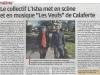 La Provence 22-03-18