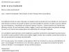 Microsoft Word - Les Veufs Arles Magazine.doc