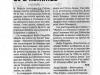 03-03-la-marseillaise-histoires-de-femmes-et-dhommes-copie