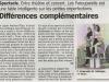 presse-patous001-copie-2