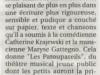 presse-patous001-copie-3