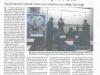 collectif-lisba-visiteurs-la-provence-13-02-2