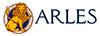 arles-4cm-rvb