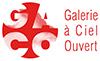 logo_gaco_rvb