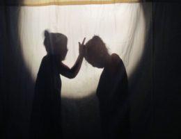 Pinocchio –  Une lecture mise en son et musique le 16 décembre à 11h Espace Ariane