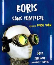 Affiche_Visuelle_Boris_sans_complexe_NEW_RVB_POUR_INTERNET